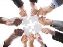 Team Puzzle