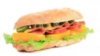FSBO Sandwich