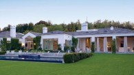 Gwen-Stefani-house-in-beverly-hills