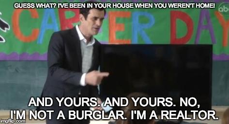 Burgler2