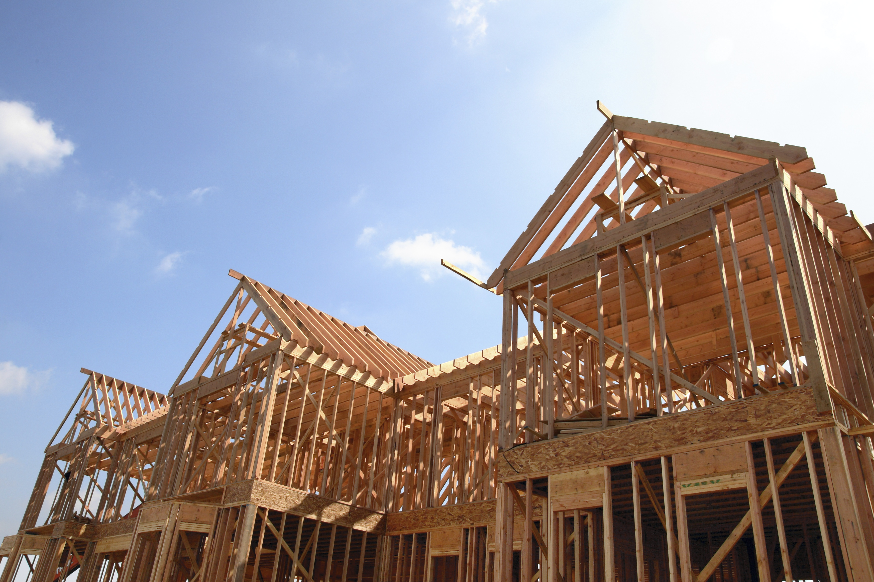 Building A House : Where should you build your dream home rismedia s