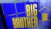 Big-Brother-Logo-630x472