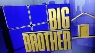 Big-Brother-Logo-630x472