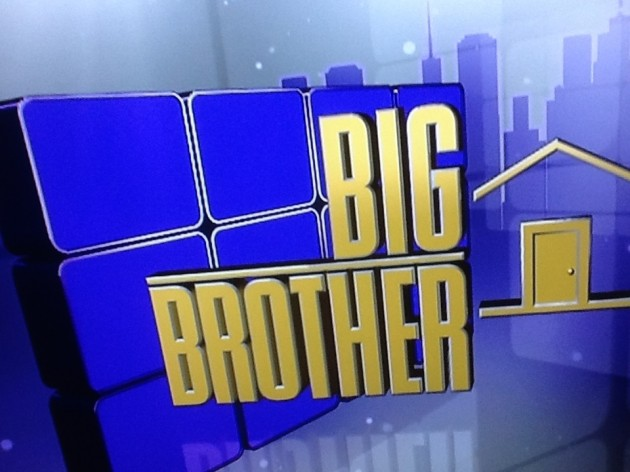 An introduction to the analysis of big brother the reality show