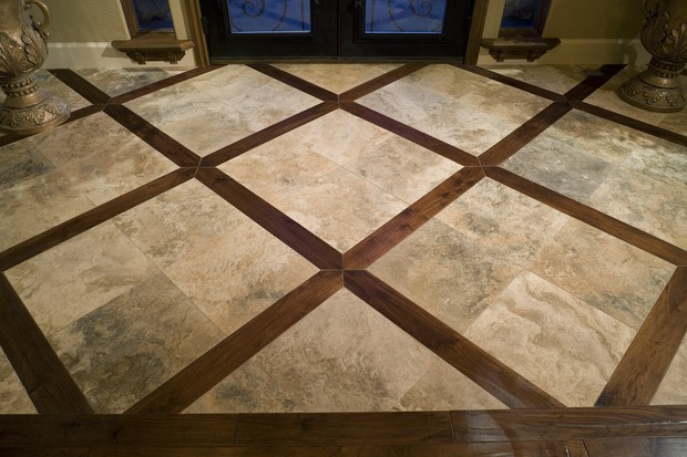 Header image flooring blog