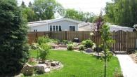 backyard-dealbreakers