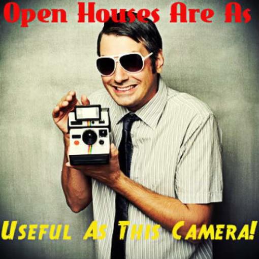 Open-Houses-Useful