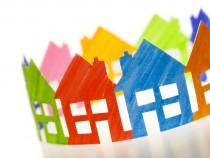housing market 15