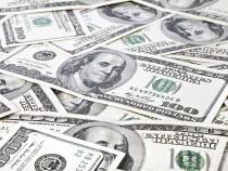 cash monies