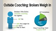 coachinginfog