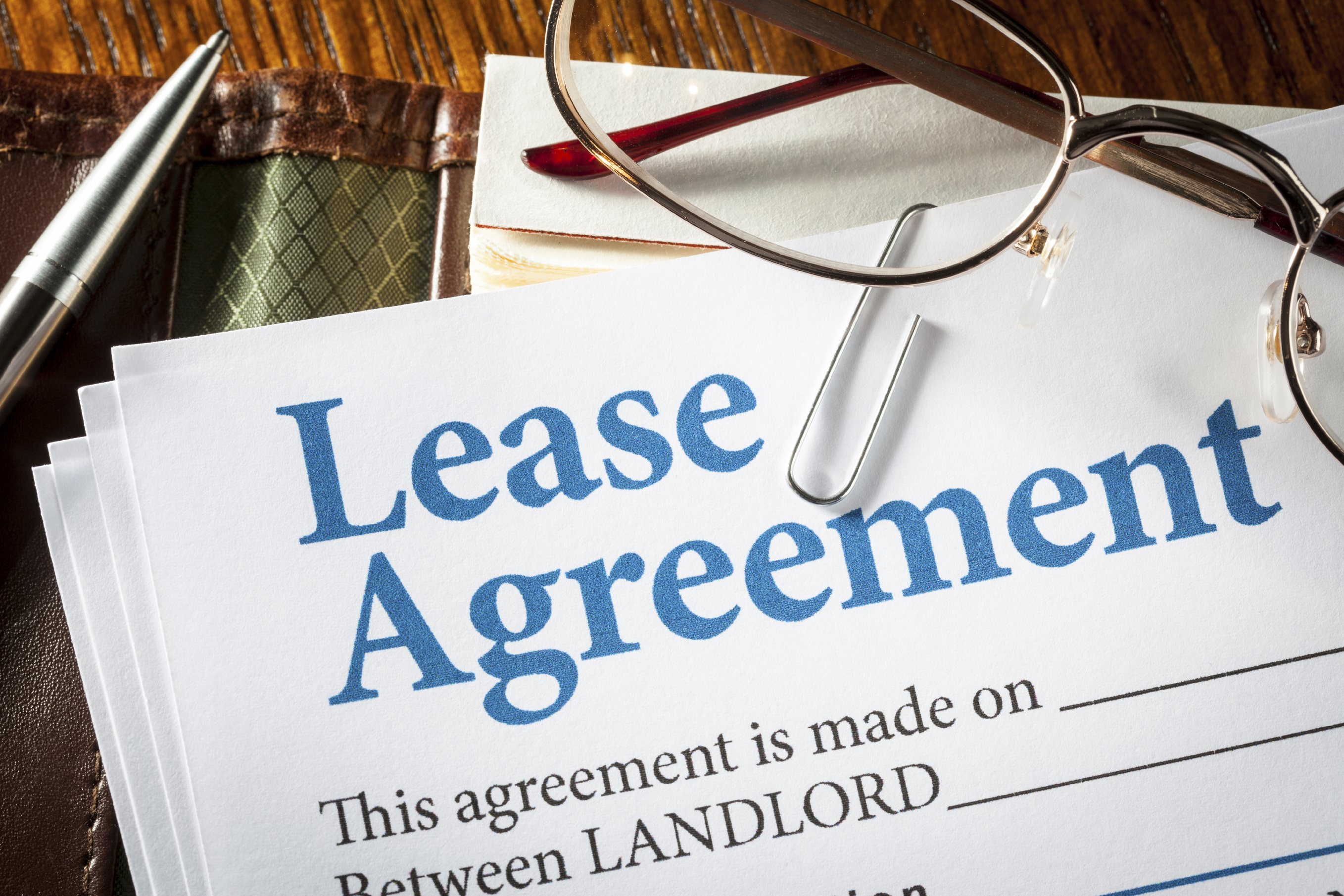 10 Landlord Responsibilities You May Have Overlooked