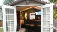 pub-sheds-04