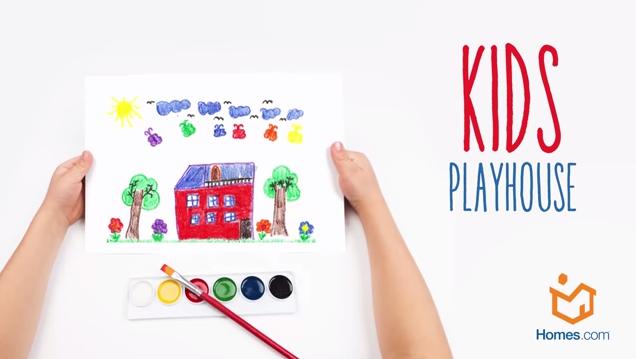 kidsplayhouse
