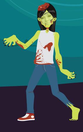 zombiesuz