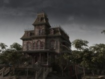 scary home problems