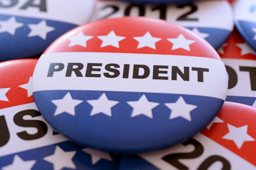 presidential election 3 essay Anticipating 2008 presidential election essay 1156 words 5 pages since the year 2001 the united states has been under the presidency of a republican, george w bush.