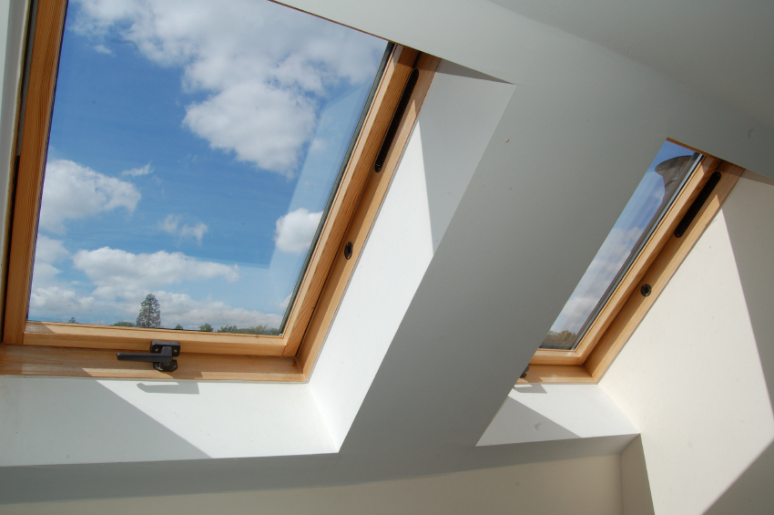 4 Major Perks Of Adding A Skylight To Your Home Rismedia S Housecall