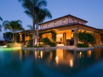 San Diego Luxury Property