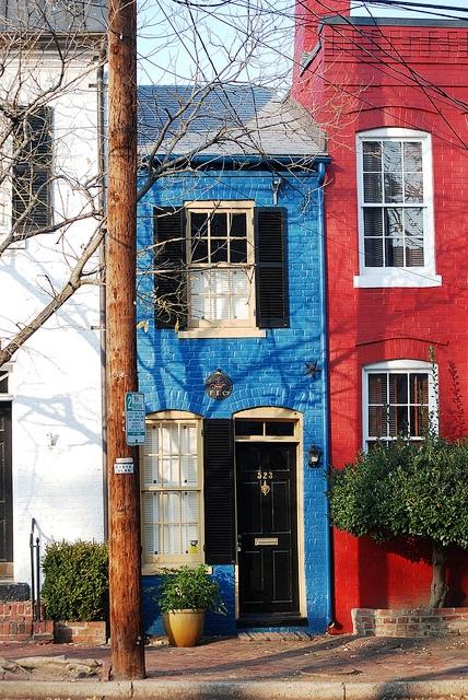 Hollensbury_House