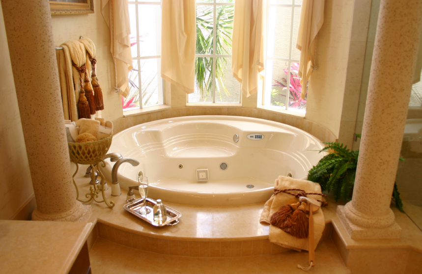 7 Tips for Creating a Spa-Like Bathroom | RISMedia\\'s Housecall