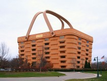 basket building