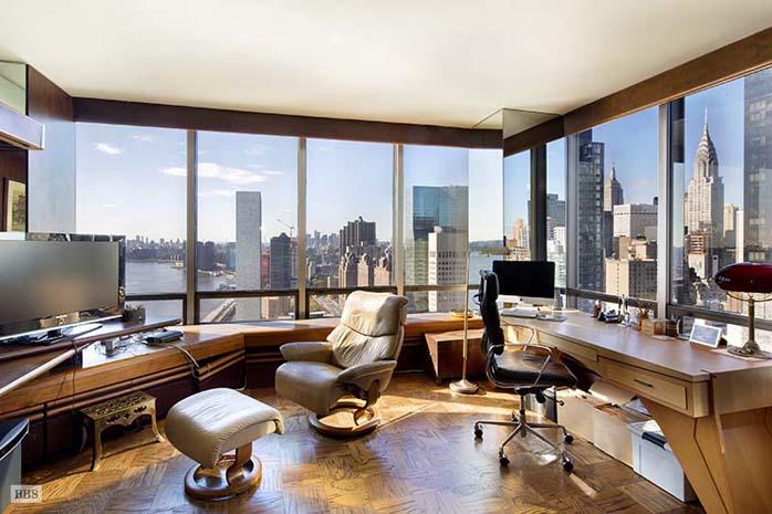 penthouse asdf