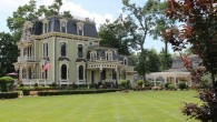 Bed and Breakfast in CT