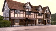 William_Shakespeare_House