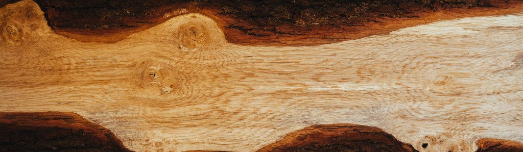 wood-tree-grain
