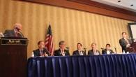 forum panel
