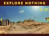 Nothing Arizona