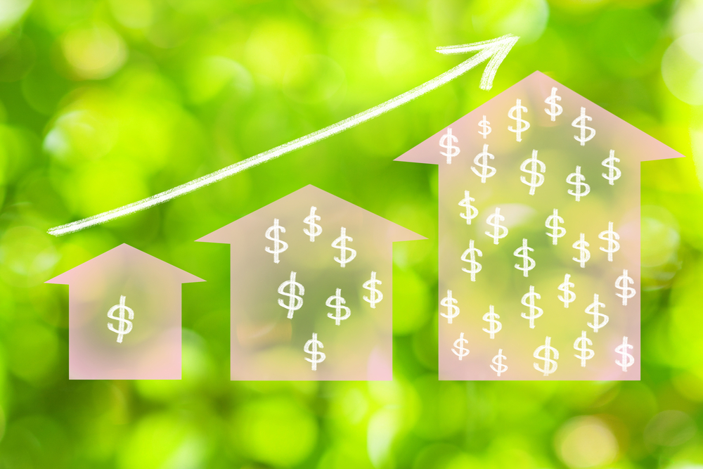 5 ways to increase the property value of your home for How to increase home value