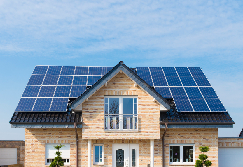 solar panels are they worth the cost? rismedia\\\u0027s housecallsolar panels