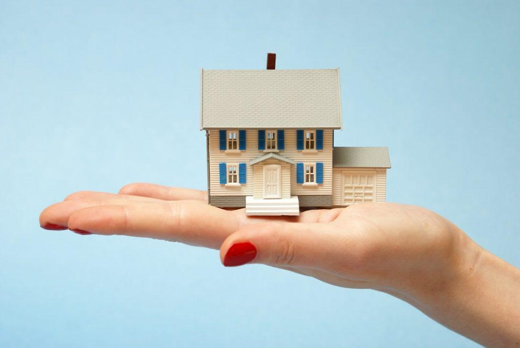 Property Holding