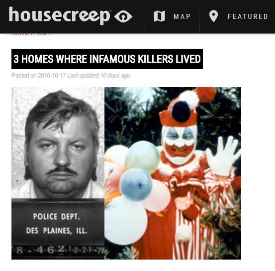 hosuecreep2