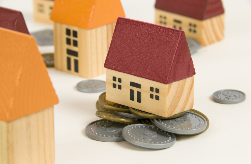 homeownership dream