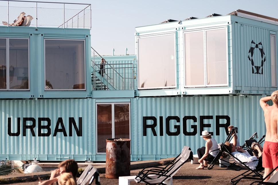 urban_rigger_025-970x647-c