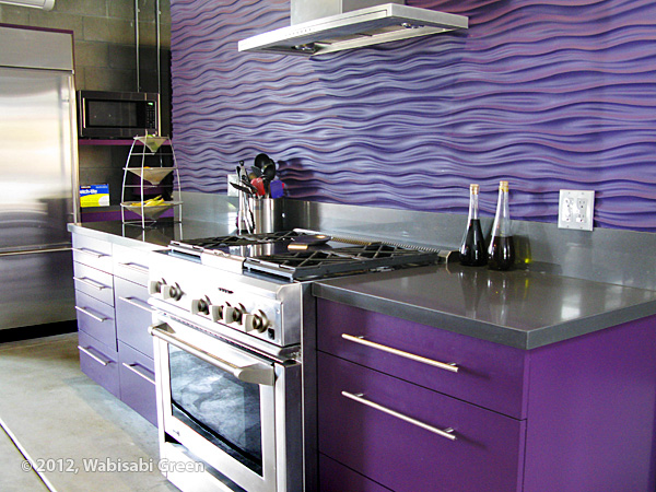 gafner-purple-kitchen
