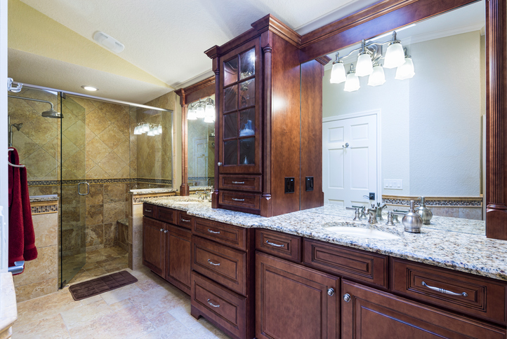 Must Have Home Features In Your Market Tom Stachler Of