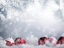 Christmas decoration