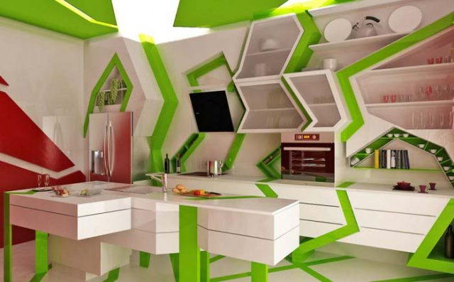 uptodesignunique-kitchen-design-with-abstract-concept-by-gemelli-1