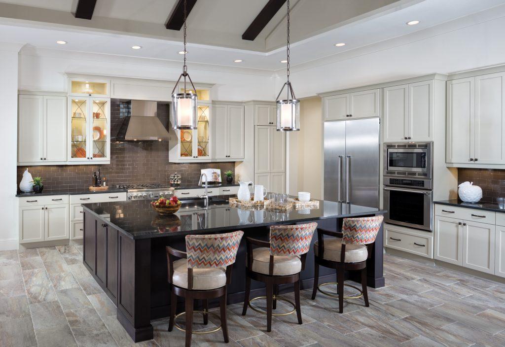 1362B_kitchen