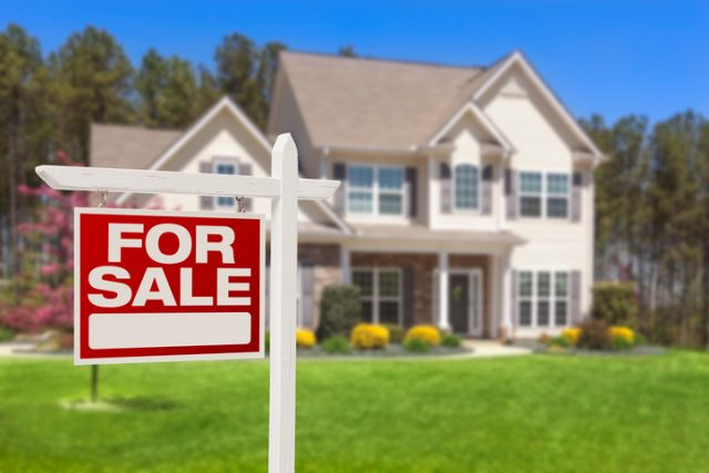 Selling your Home - What not to do