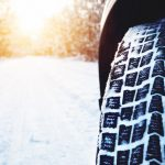 How To Keep Your Car Safe From Your Garage This Winter
