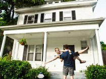 Making The Jump Transitioning From A Tenant To Homeowner