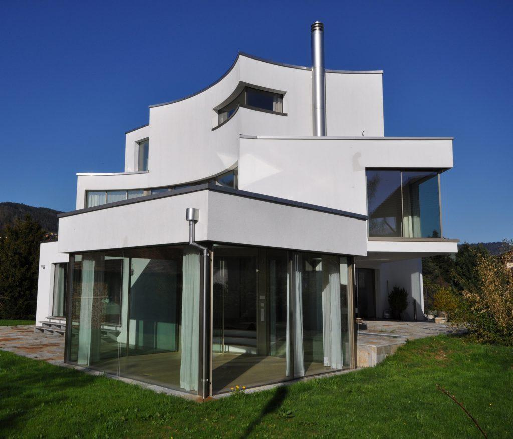 zug switzerland real estate