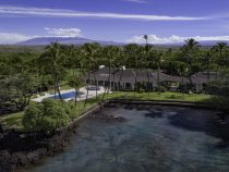 Hawaii Life Sullivan Estate