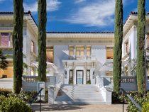 gallery-01-merritt-mansion