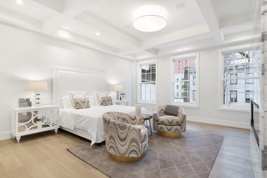 LJG156East62nd Bedroom