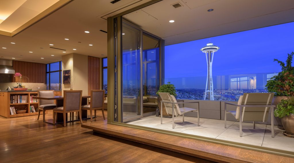BalconyView_Seattle